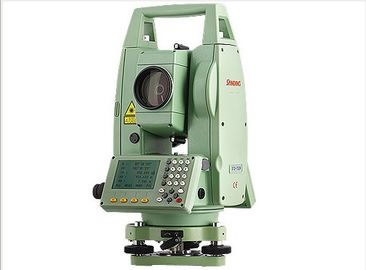 China Sanding STS752R Total Station supplier