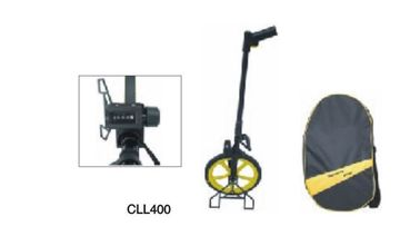 China Digital Measuring Wheel supplier