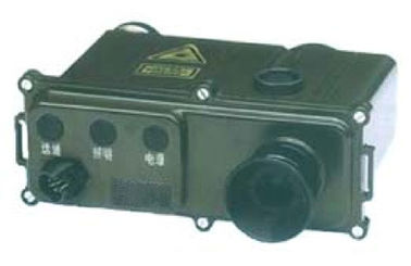 China GLS-L1 Laser Range Finder supplier