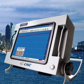 China D330 Single Beam echo sounder system supplier