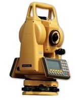 China Mato MTS602D Project Total Station supplier