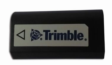 China Trimble GPS Battery supplier