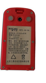 China The Battery for Kolida Total Station KB-10A supplier