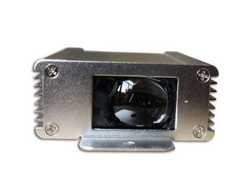 China Distance Laser Sensor GLS-B30 supplier