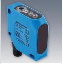 China SENSOPART Laser Displacement Sensor FT 50 RLA-20-S-L4S/K5 supplier