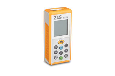 China 2LS  Vega  Distance Meter supplier