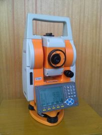China Mato MTS1202R Reflectorless Total Station supplier