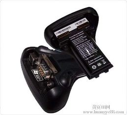 China Trimble Recon Battery supplier