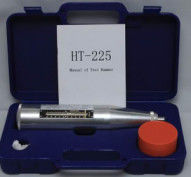 China HT-225B type Concrete Test Hammer supplier
