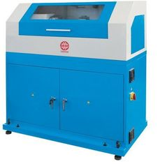 China CNC Drilling And Milling Machine (KC4-SIEG) supplier