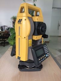 China Topcon GM105 Total Station  new model Topcon Total Station supplier
