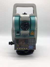 China good quality China Mato brand total station MTS-1202R prismless 500m surveying instrument on sales