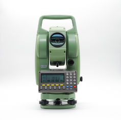 Mato brand MTS-602R  Reflectorless 300m total station surveying instrument