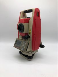 Kolida Total station KTS442R4LC Land Survey Machine Construction Survey Equipment KTS442R4LC
