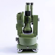 "China J6E 6"" high accurancy Optical theodolite for Construction measurement factory"