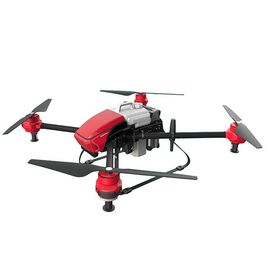 China UAV Mapping Drone Trending hot products high performance low price uav mapping drone rtk factory