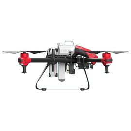 China UAV Mapping Drone Customization high quality cheap price practical uav mapping drone rtk factory