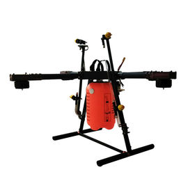 China UAV Mapping Drone Unmanned aerial vehicle uav mapping spraying drone factory