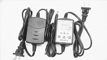 China Digital Theodolite Parts Battery Charger for Sokkia, Topcon with Pur Black Color factory