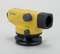 China Topcon At-B2 At-B4 Digital Auto Level High Accuracy Survey Instrument factory