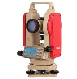 Kolida DT02CL Theodolite  Electronic Digital Theodolite High Precision Surverying Instrument