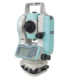 Nikon NPL-322 Series Total Station With High Accuracy Surveying Instruments From Japan