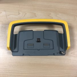 Trimble S8 Total Station Robotic Holder GLOBAL Surveying Instrument Parts