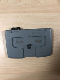 Trimble Total Station Docking Station Charger 58252017 For Trimble CU Parts Of Total Station