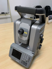 Trimble S9/S9HP Reflectorless Total Station With Angle Accuracy 1""
