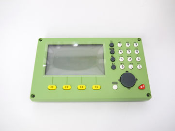 China Parts Of Total Station Original  Numeric Key Display For Leica Total Station TS02 TS06 TS09 factory