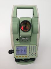 Sunway Brand ATS120R Leica Style Total Station For Surveying Instrument