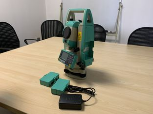 RUIDE Brand RTS822R6X Total Station With Laser Plummet For Surveying Instrument