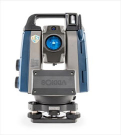 China Sokkia IX1000 series Total Station new model Sokkia Total Station with Bluetooth factory