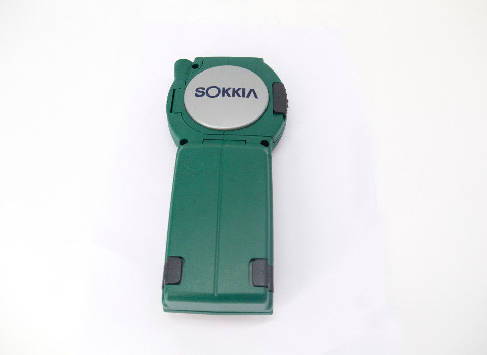 Sokkia CX52 series total station side cover  Sokkia total station repair parts