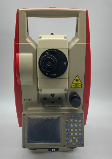 Good Quality for Kolida Brand Kolida Kts472 r8 LC Total Station Trimble Total Station