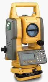 Topcon GTS102N Total Station