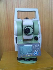 Mato MTS1202R Reflectorless Total Station