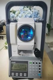 Topcon Gowin  TKS202N Total Station  new model