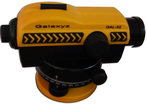 GAL series Automatic level